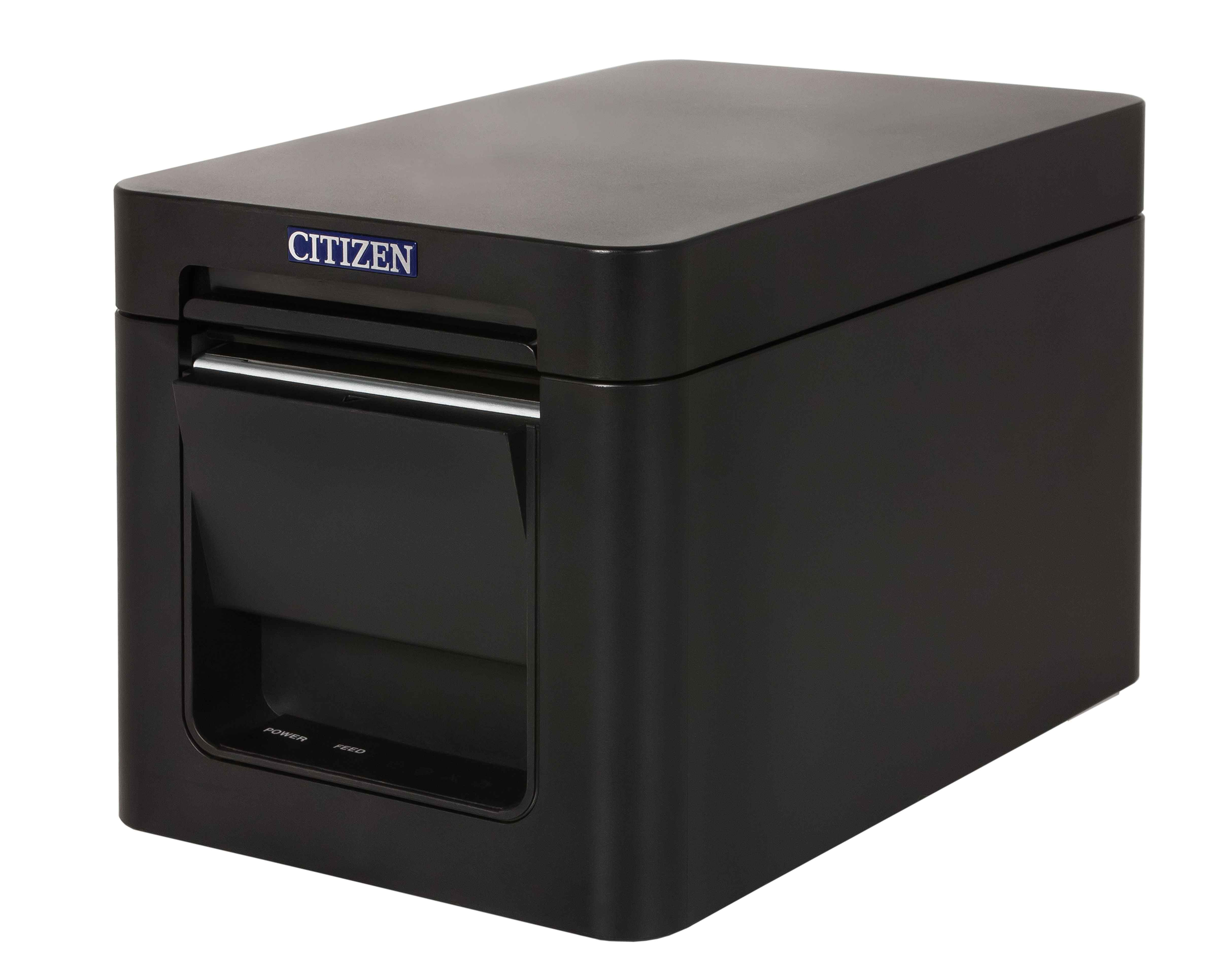 Принтер Citizen CT-S251